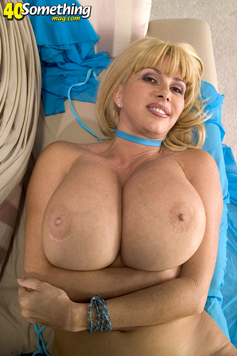 Busty milf nurse tube video clips