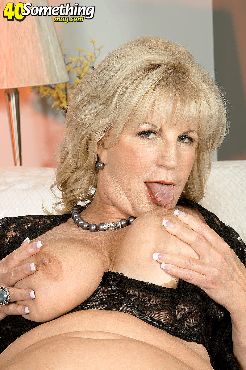 Mature Anal Mature Porn Galleries - Banged Mamas