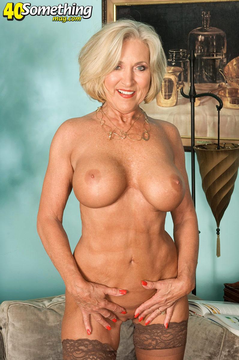 gujarati womens nude