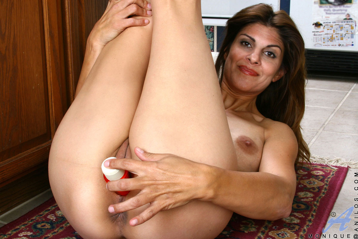 old lady mexican nude - jordana porn - large sex archive 2018