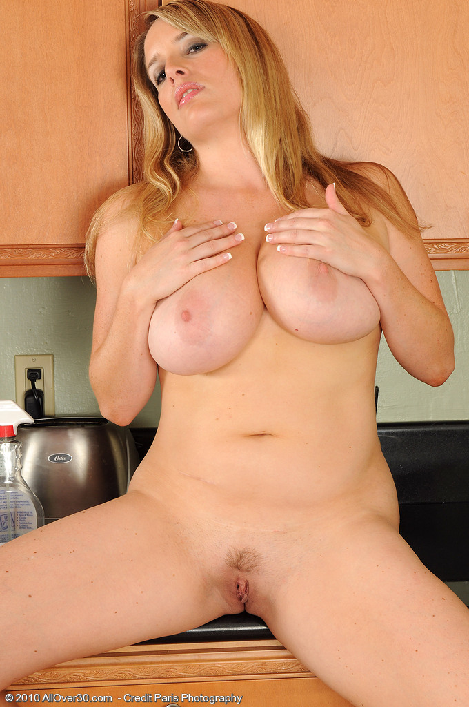 Agree Mature big tits cougars next door were visited