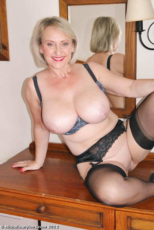 choices shall based What to expect at a swingers party rubbing pink