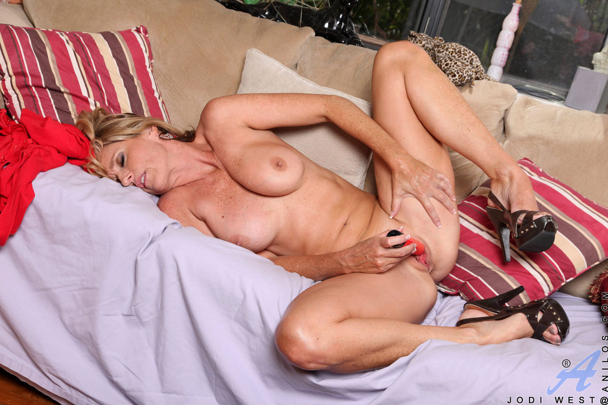 Can Jodi west milf porn stars what necessary