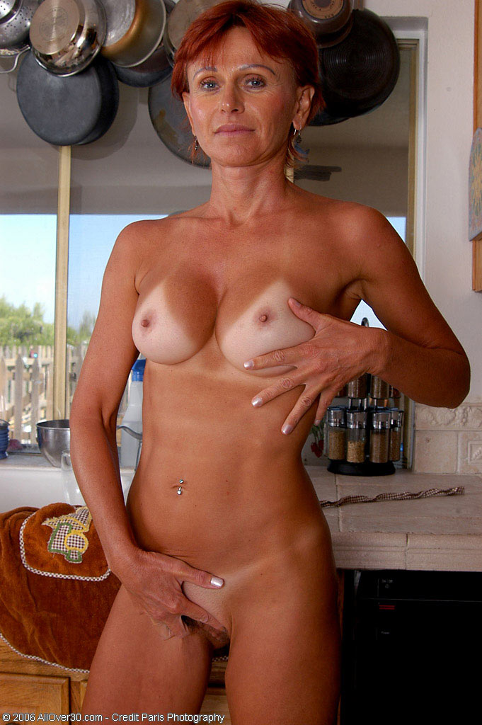 Agree Hot tanned old milfs nude ready help