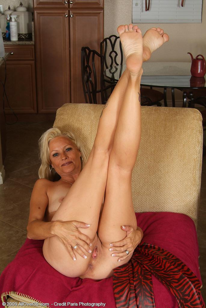 порно фото ноги зрелых дам