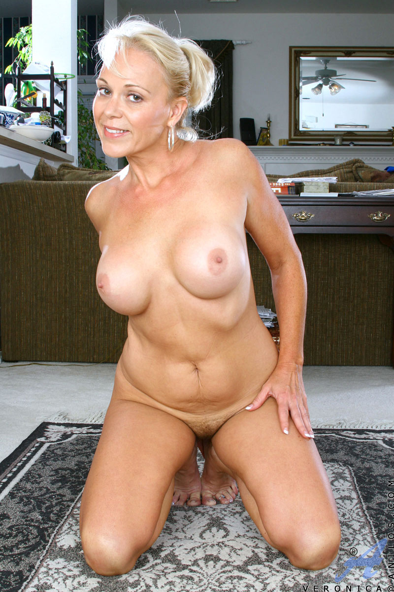 Apologise, can cougar nude mature milf