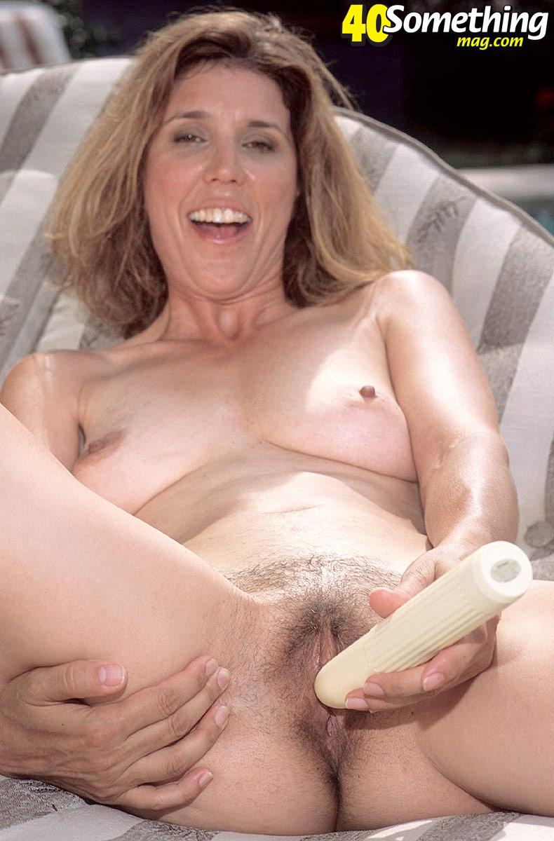naked nri girls ass