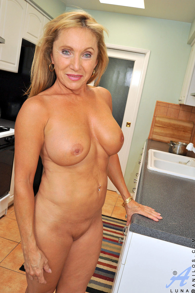 Mom daughter milf anal brazzers