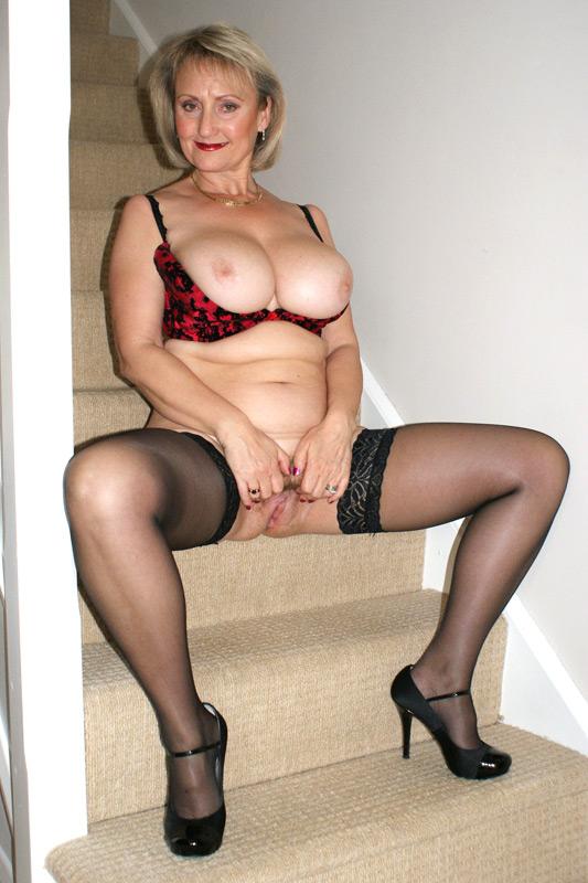 Erotic asian massage new york