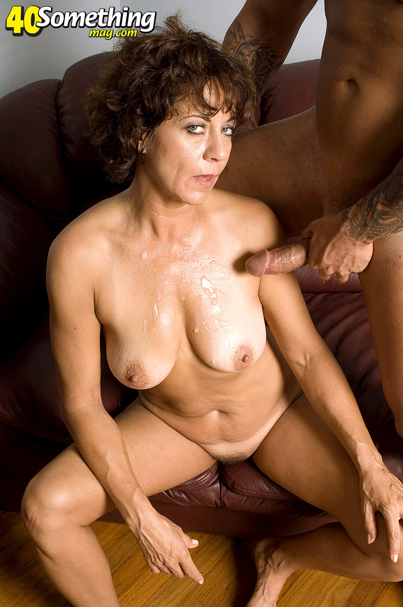 Porn Sigourney Weaver nude (11 foto and video), Tits, Sideboobs, Twitter, bra 2020