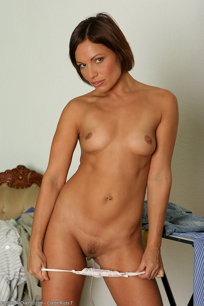 hottest moms ever nude