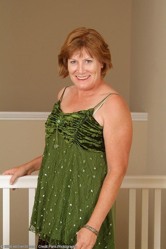 Erotic photo of fat women
