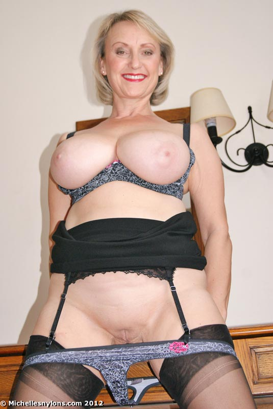 words... super, remarkable milf spreads large asshole are mistaken. suggest