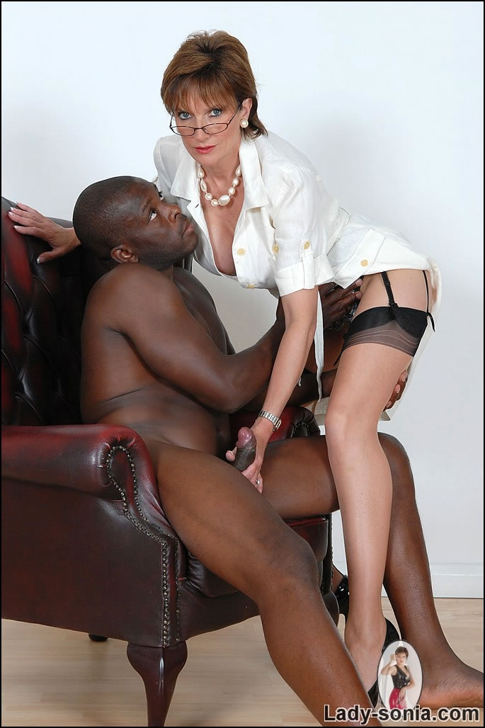 Mind Forced interracial creampie stories doggystyle sequence!!