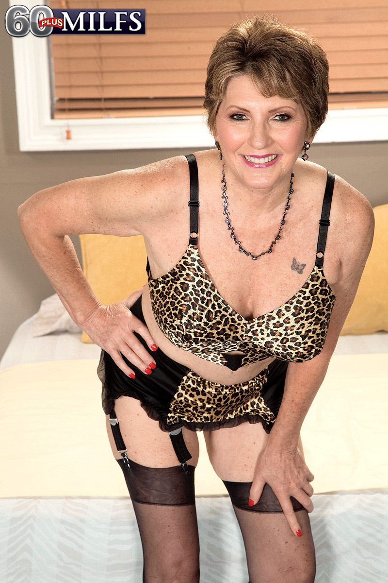 60 Plus Milf Mature Porn Categories  Women In Years