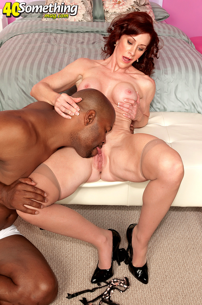Free erotic hypnosis stories