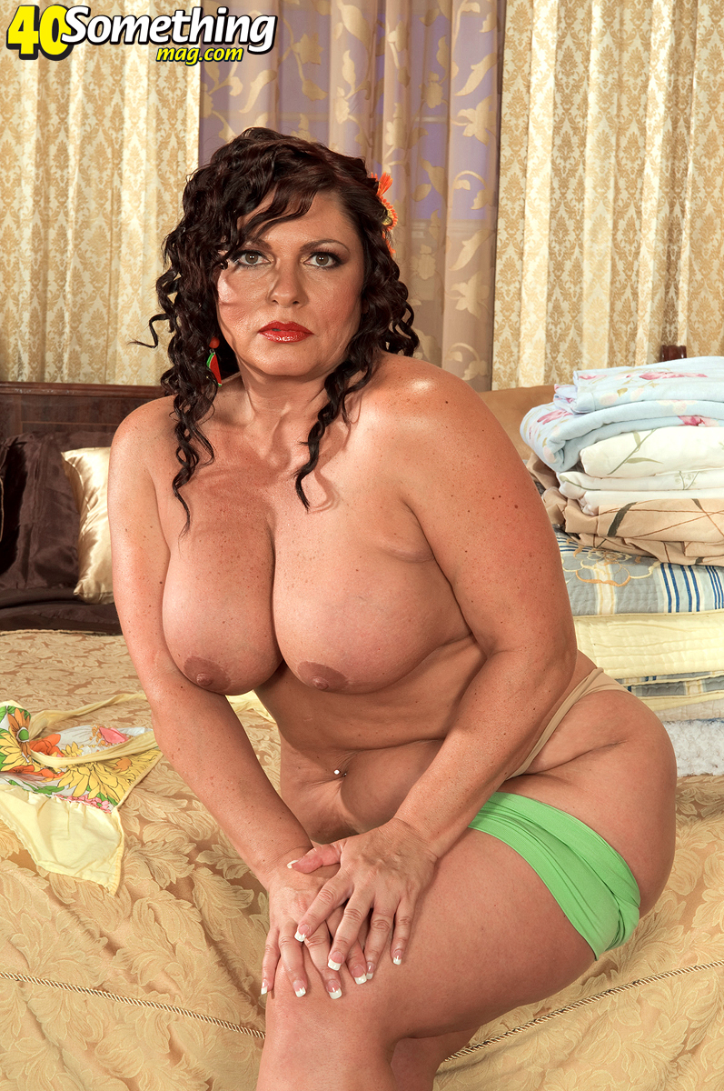 Mature old latino sex for