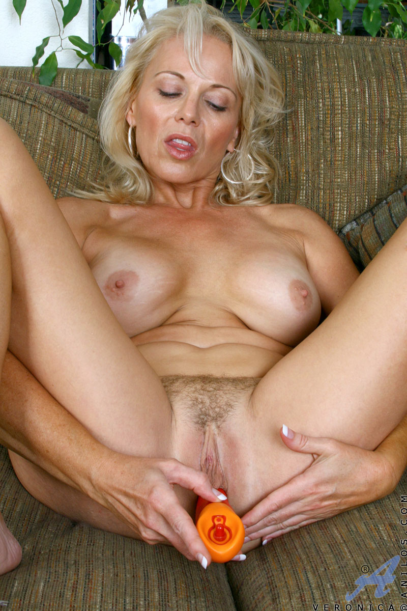 Speaking, Sexy nude blonde cougar final