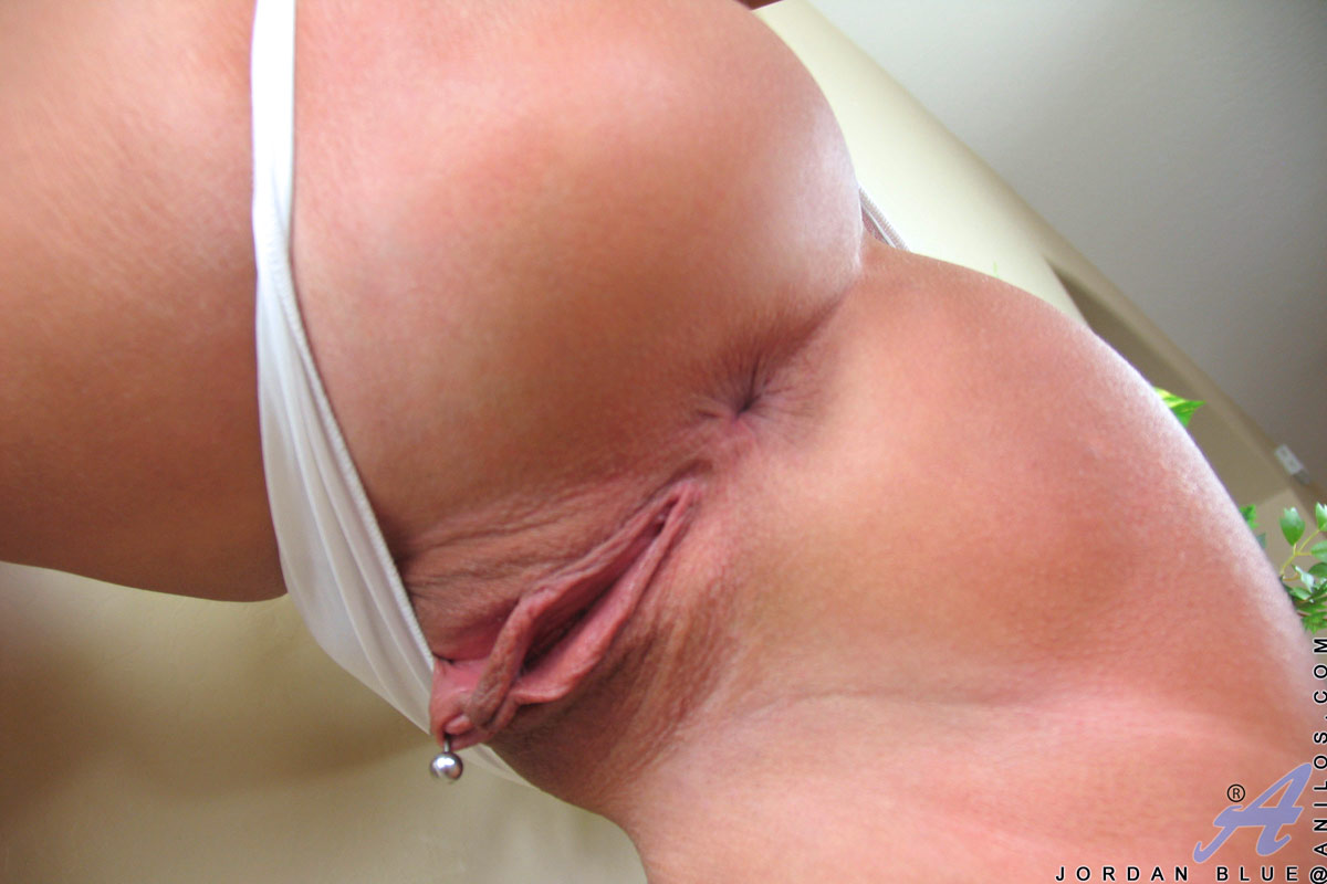 Milf Close Up Pics 96