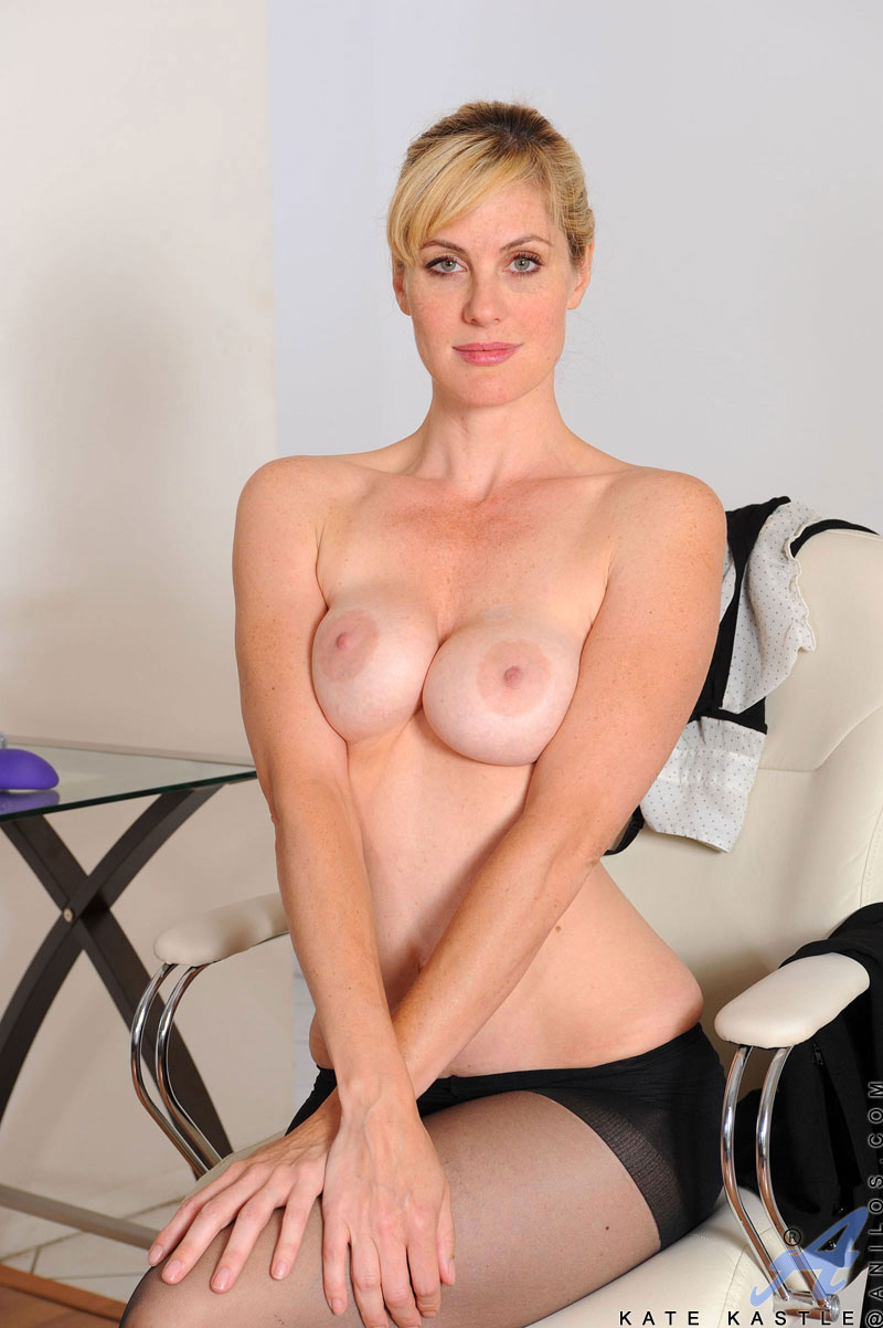 Excited too Perfect naked mature women