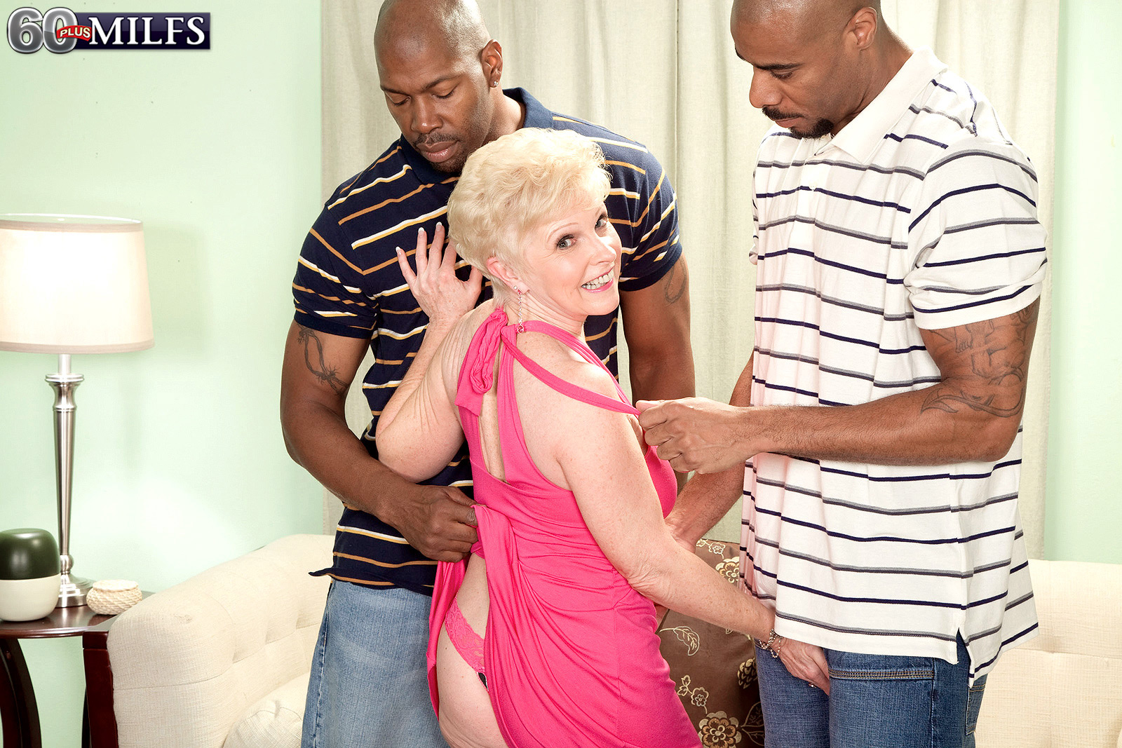 Spit roasted wife 2010 - 3 9