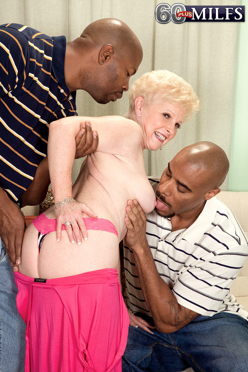 Spit roasted wife 2010 - 2 part 6