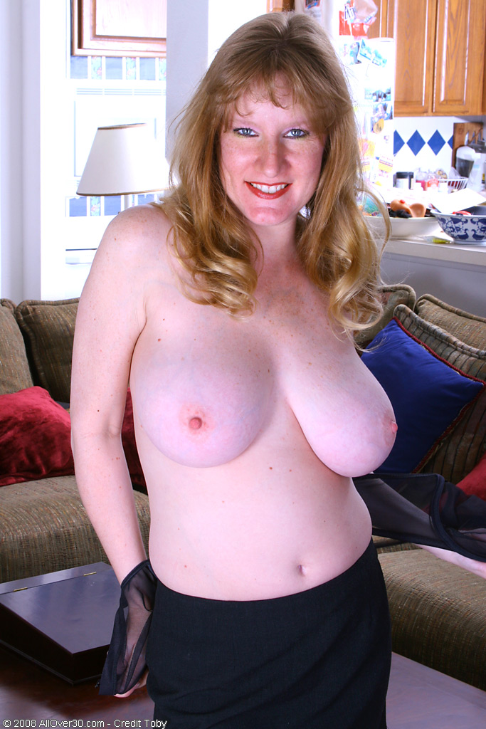 Big Tits Redhead Mature Porn - Asian massage chicago suburbs