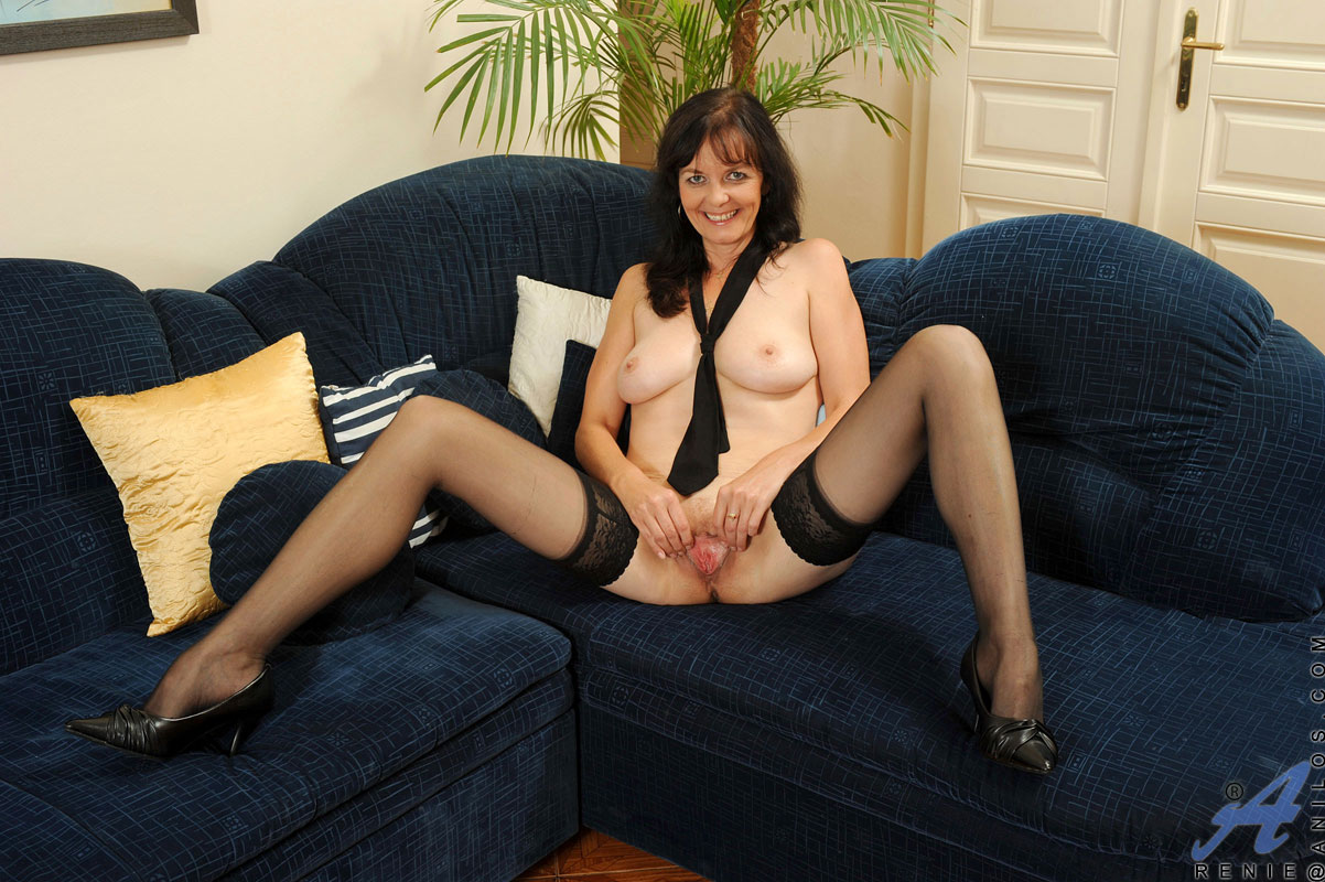 Adult directory add link