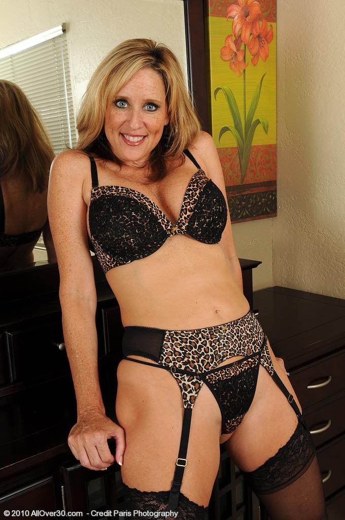 Jodi west panties