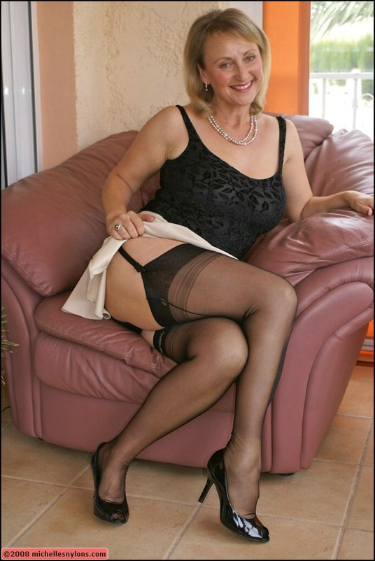 Penny smith upskirt mpegs with you