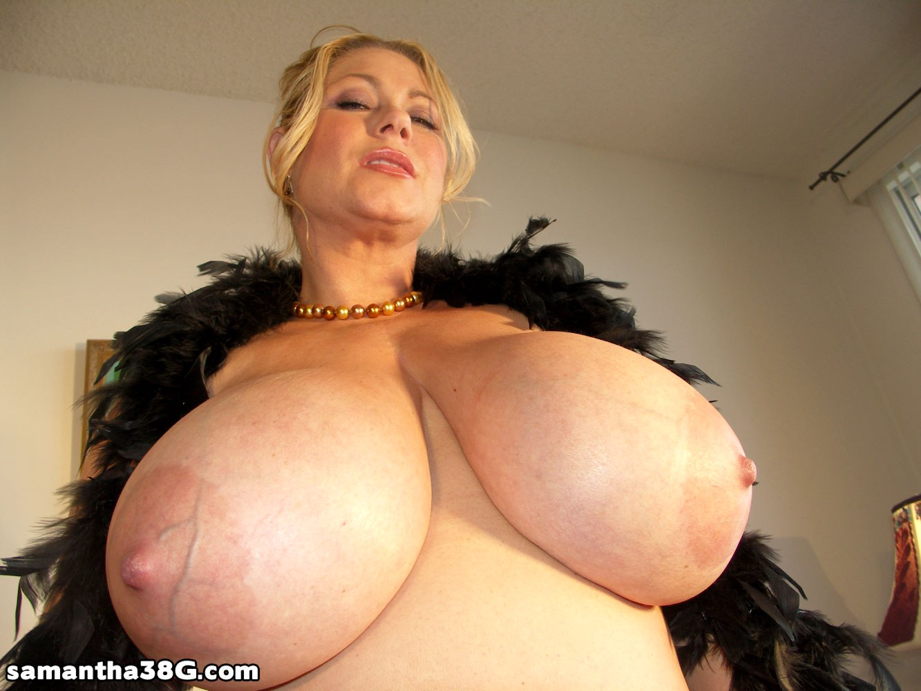 image Bbw mature with big ass and boobs fucked hard