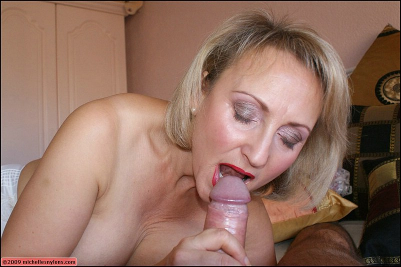 Angie virginity cock uncle larry