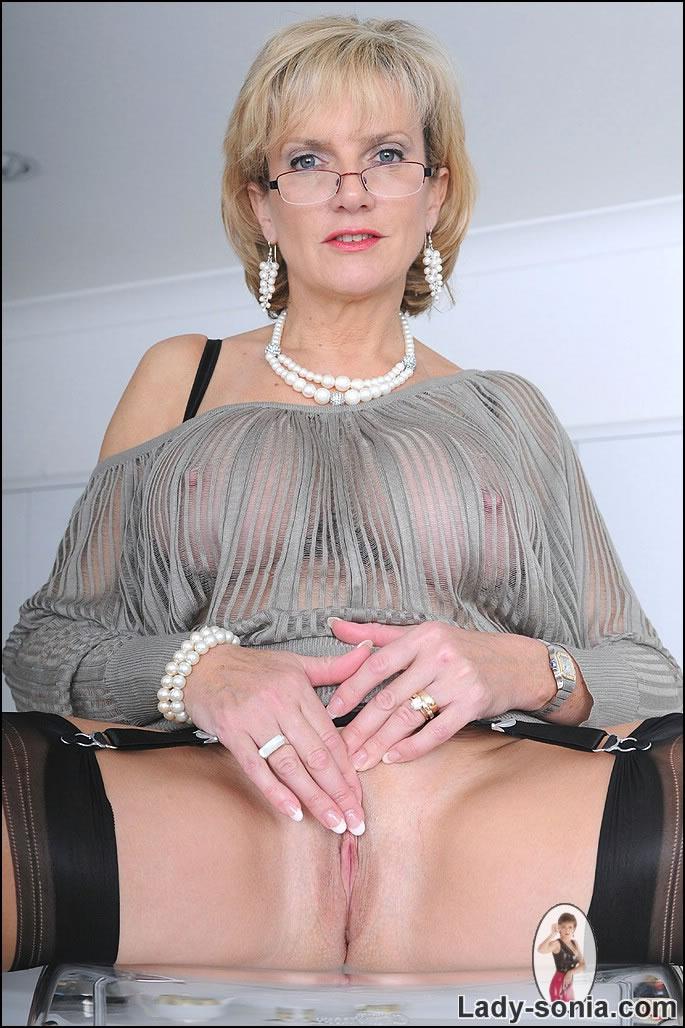 female nude sexy boba fett