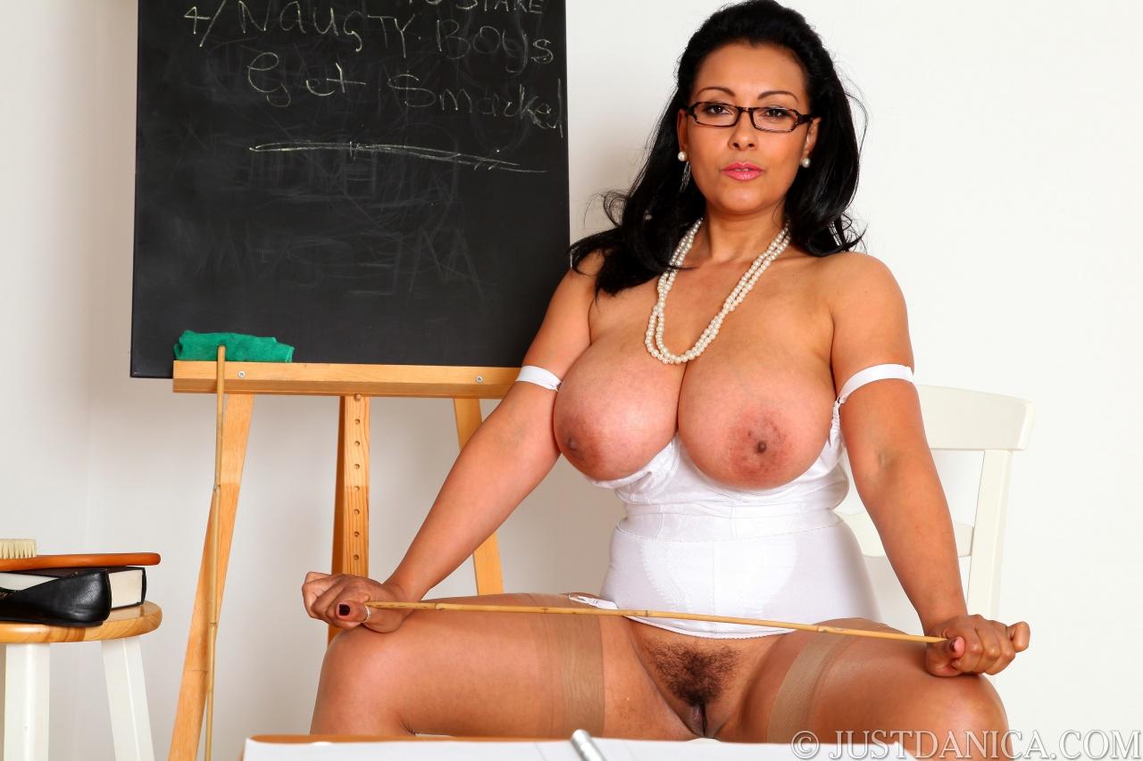 danika escort high class girl porn
