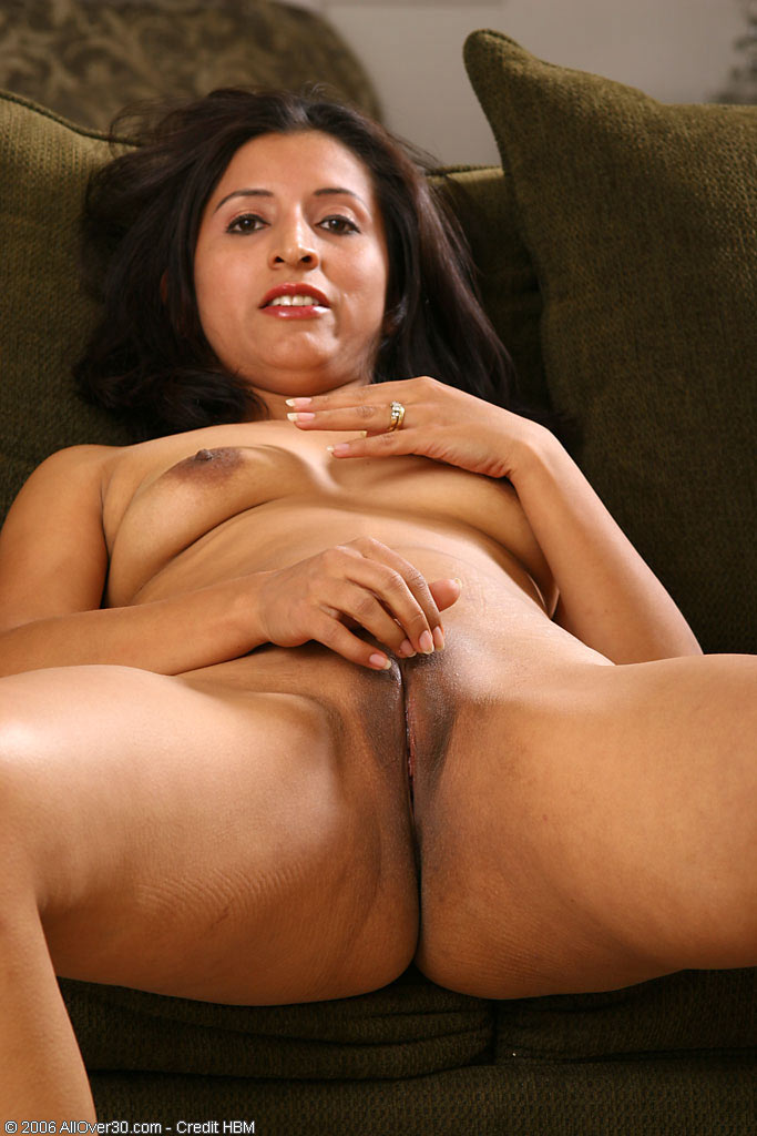 Xxx Mature Latinas