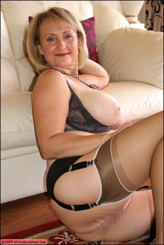 Seems big tits mature nylon apologise, but