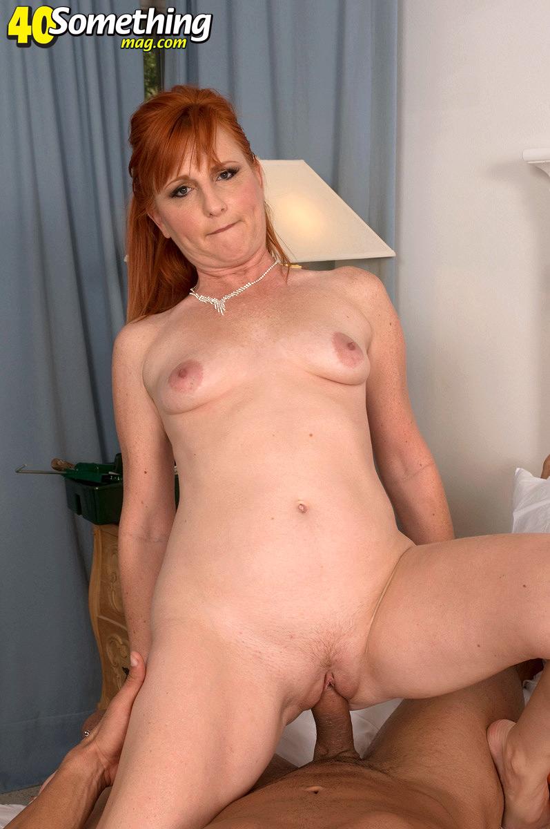 femme mature xx sex position