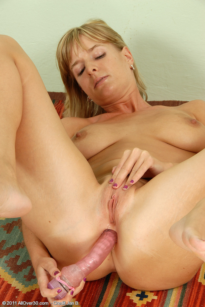 Theme, free milf anal video commit error