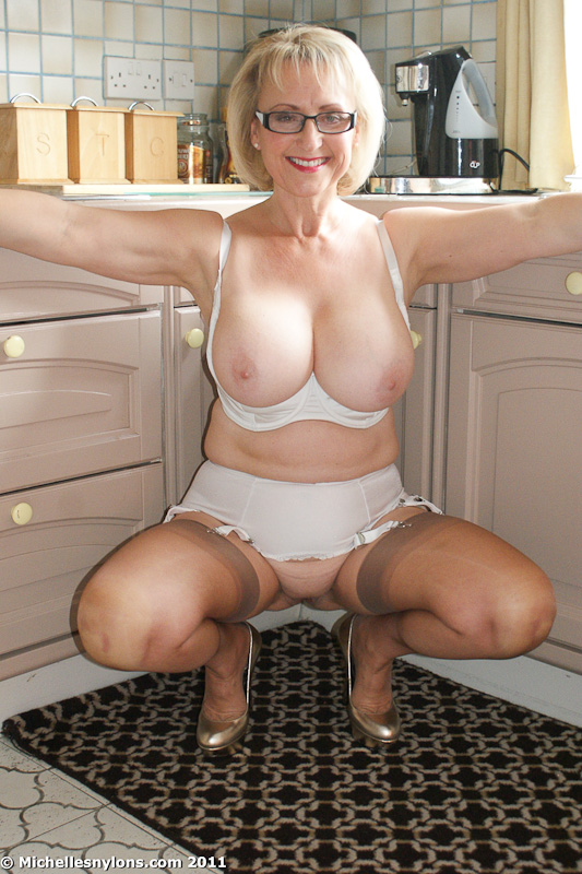 Nina hartley mommy loves young cock - 2 part 1