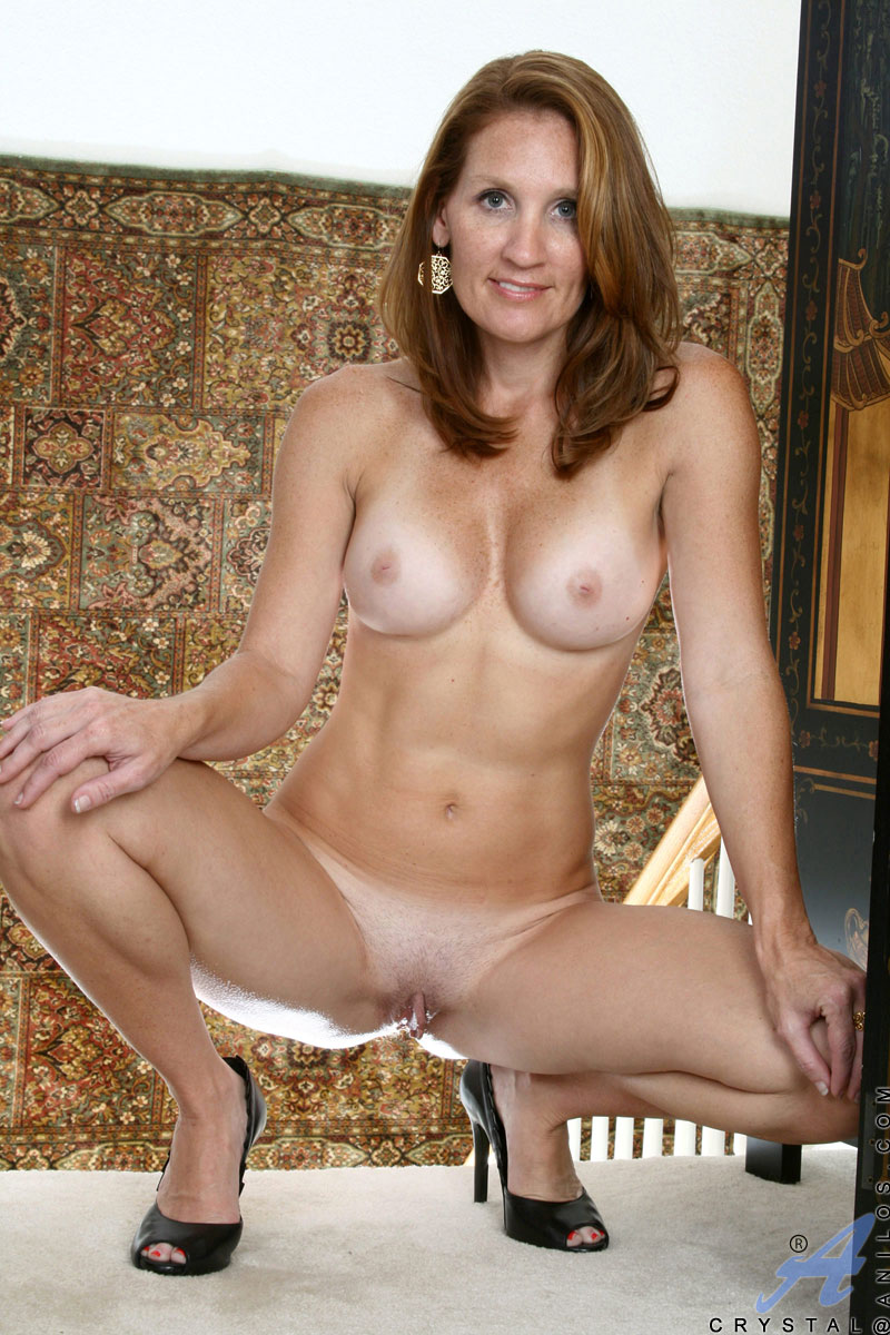 mature older moms milf