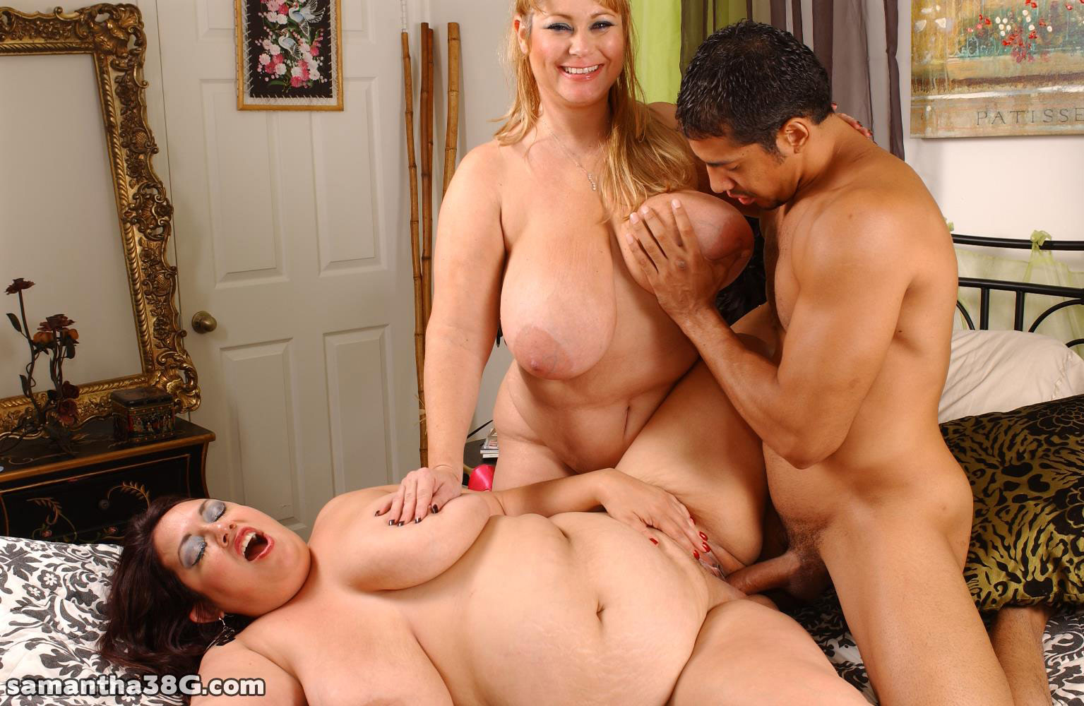 Bisexual on slutload
