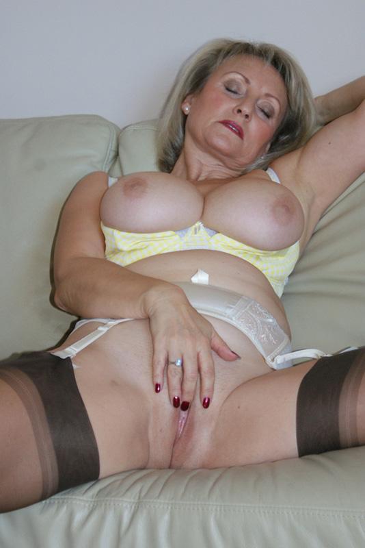 Homeade porn videos