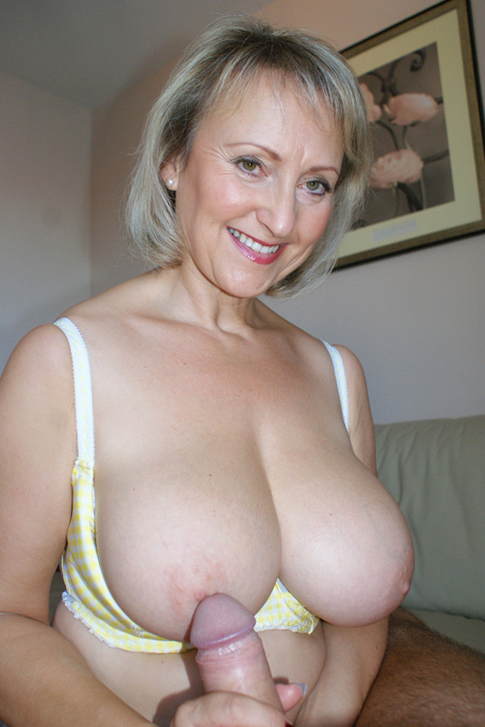 Out blowjob old milf suggest you visit