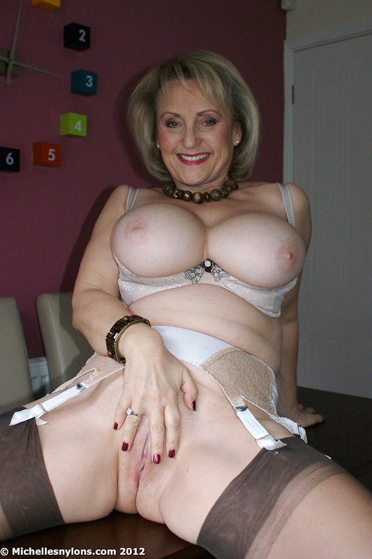 Milf soup galleries