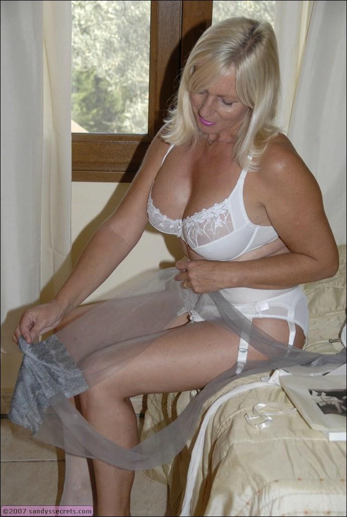 Christy oglevee cooley nude