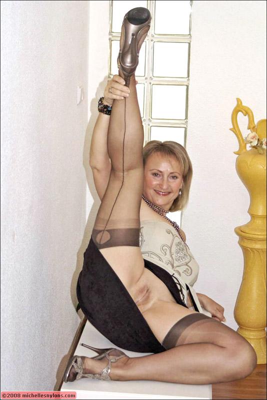 eroticheskoe-foto-sovetskih-aktris
