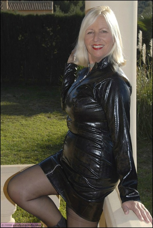 Izabella carr nude