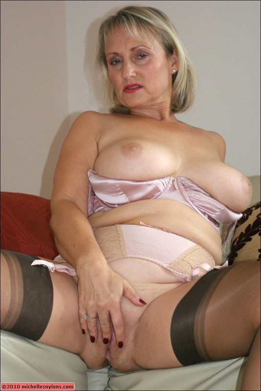 Would tear milf tit tease love this There