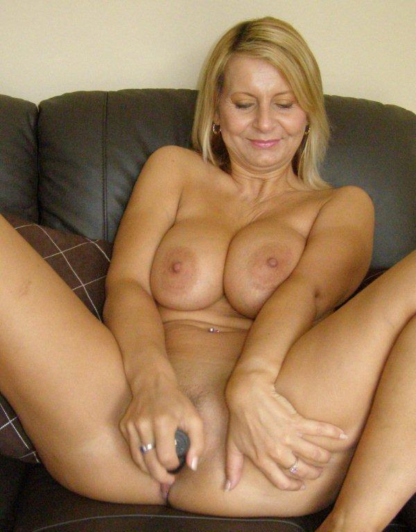 Wife and bbc porn