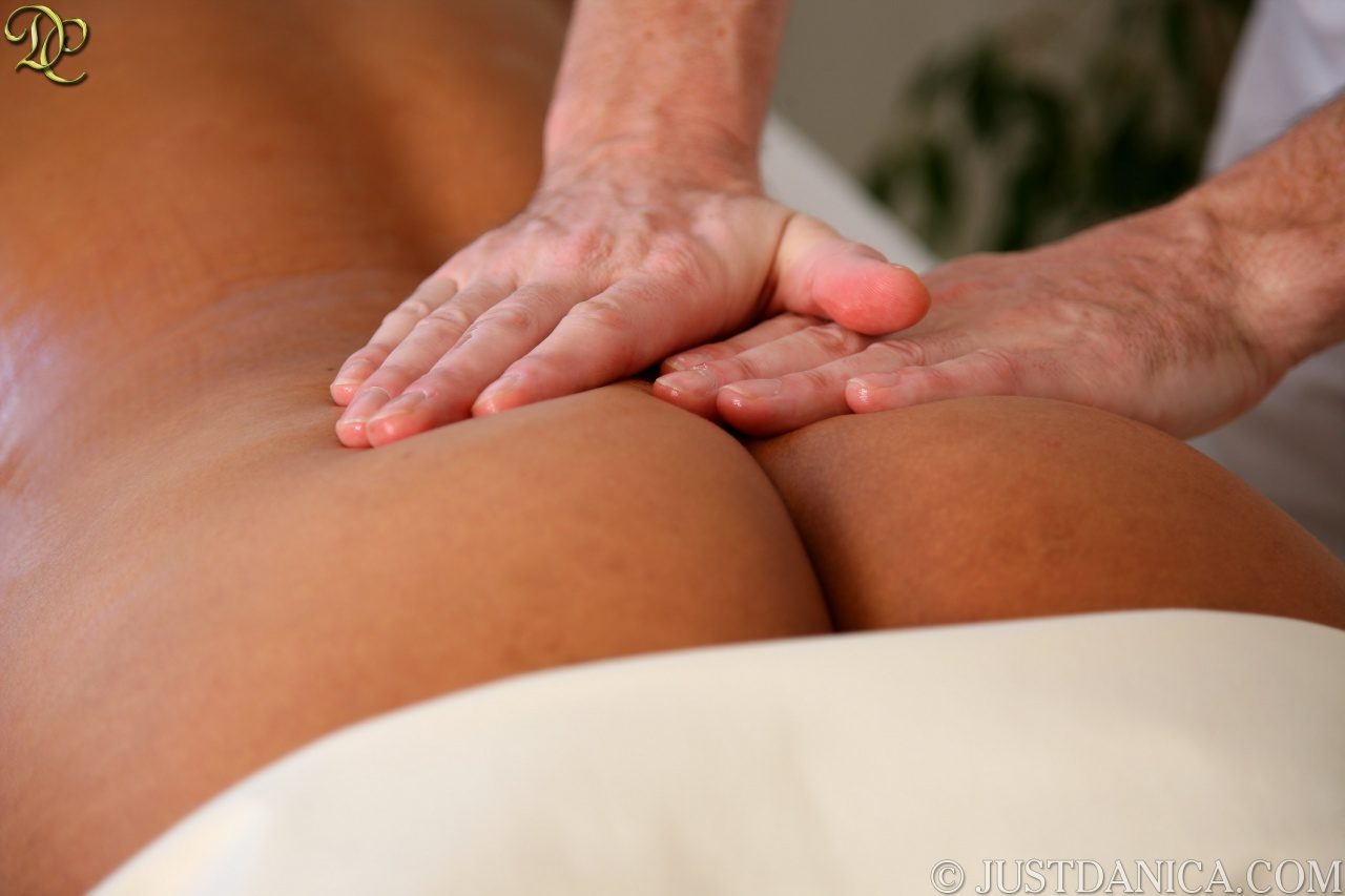 massage vestsjælland mature boobs
